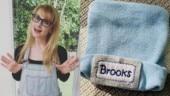 Big Bang Theory actress Melissa Rauch welcomes baby boy Brooks