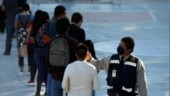 Coronavirus: Mexico begins reopening as death toll crosses 5,300