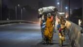 Migrant labourers returning from Delhi, Gujarat push coronavirus cases in Bihar