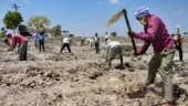 Covid-19: Modi's MNREGA problem and exodus of migrant labourers