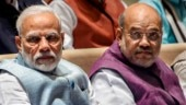 Lockdown 5.0: Amit Shah meets PM Modi after talk with chief ministers on future course