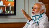Economic activities set to gather steam, need to ensure Covid-free rural India: PM to CMs