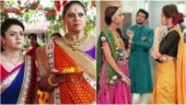 Monday Masala: What makes a saas-bahu soap on Indian television? A breakdown