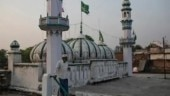 Darul Uloom Deoband issues fatwa, asks Muslims to offer Eid prayers at home