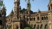 Mumbai University Exams 2020: Shiv Sena slams Maha governor over stand on university exams