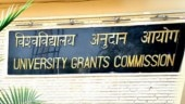 UGC asks varsities to consider alternate fee payment options amid covid-19 pandemic