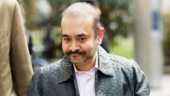 UK court played video of Nirav Modi's threats to 'dummy directors'