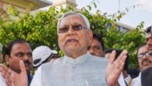 Bihar government seeks extension of Covid-19 lockdown till end of May