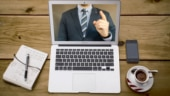 5 video conferencing platforms school students can use for online classes