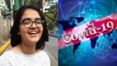 This Class 10 student penned an open letter to Coronavirus, and it will give you goosebumps