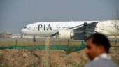Have lost engine: What Pakistan plane pilot told ATC moments before crash