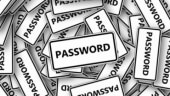 World Password Day 2020: How to create a strong password