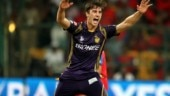 Australia pacer Pat Cummins backs IPL 2020 to replace a delayed T20 World Cup