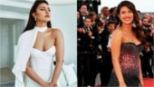 Priyanka Chopra shares throwback pictures from her first Cannes: This time last year