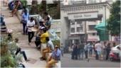 Mumbai society forgoes social distancing for samosa party, invites police's ire