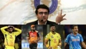 Opinion | Why BCCI's policy regarding Indians playing foreign T20 leagues is feudal, selfish and hurting cricketers