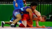 Pooja Dhanda, Divya Kakran want to stay home even as relaxation made for athletes to train