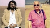Pritam's father dies in Mumbai after battle with Parkinson's and Alzheimer's disease