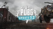 PUBG Update 7.2 brings controversial Bots, Ranked Mode, and other features to PC