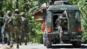 Betrayed by own, Riyaz Bhai is still fighting: Conversation of terrorists during Kashmir encounter