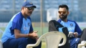 World Championship-winning team of 1985 can give Virat Kohli's India a run for their money: Ravi Shastri