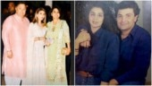 Neetu Singh and Riddhima pay tribute to Rishi Kapoor with heartfelt posts: A great soul never dies