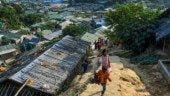 Bangladesh: Race to prevent coronavirus nightmare among Rohingya after first case reported in refugee camp