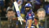 Mumbai Indians all-time IPL XI: Rohit Sharma, Sachin Tendulkar in star-studded list