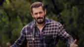 Bhai Bhai song: Salman Khan's Eid 2020 treat to fans is all about brotherhood