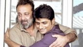 Sanjay Dutt's Blockbuster Gang to go on floors by July if all goes well: Producer Sandip Ssingh