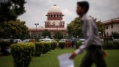 India to be renamed to Bharat? SC to hear plea on June 2