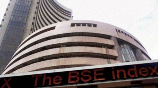 Sensex, Nifty end higher as travel curbs eased; airlines, ITC surge