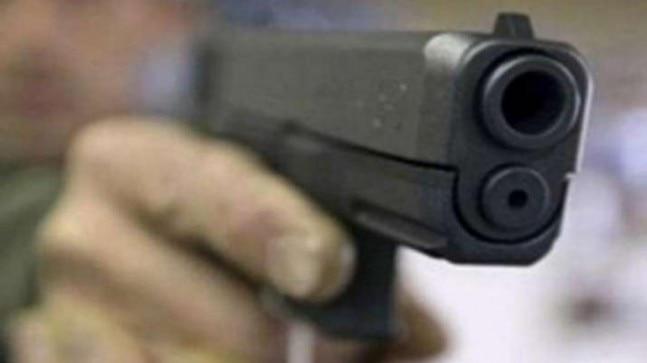 पंजाब के बटाला में 24 वर्षीय अकाली नेता की गोली मारकर हत्या