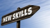 Here's how upskilling help you come out of lockdown as a better professional
