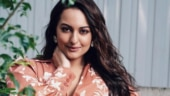 Sonakshi Sinha thanks fans for donating PPE kits: Let's continue protecting our frontline medicos