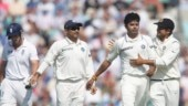 Except for Virender Sehwag and VVS Laxman, my teammates stayed away from me: Sreesanth