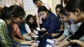 Bihar Board 10th Result 2020 likely to be out on May 25 after post-paper evaluation work is over