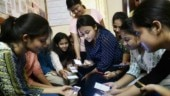 Bihar Board 10th Result coming today at 12:30 pm: Don't use cyber café to avoid Covid-19 infection