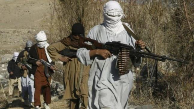 How Pakistan promoted fictitious Taliban anti-India threats