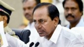 Telangana students of classes 1 to 9 will be promoted without final exams: State govt orders