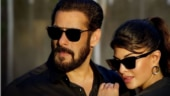 Tere Bina song out: Maine yeh gaana banaya, gaya, shoot kiya aap ke liye, says Salman Khan