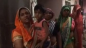 Fact Check: Video showing plight of Hindus is from Haryana and not Rajasthan