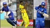 From Swapnil Asnodkar to Saurabh Tiwary: The one-season wonders of Indian Premier League