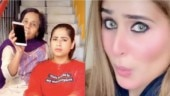 TikTok top 10 viral videos: Busting coronavirus myths to duplicate Kareena Kapoor, best of the week