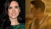 Jennifer Connelly on her Top Gun Maverick co-star Tom Cruise: He is really passionate