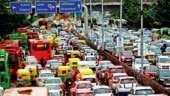 Delhi, Bengaluru getting complacent? Lockdown 3.0 begins with spike in traffic data