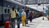 Maharashtra: 3300 from Jammu and Kashmir evacuated by 4 trains