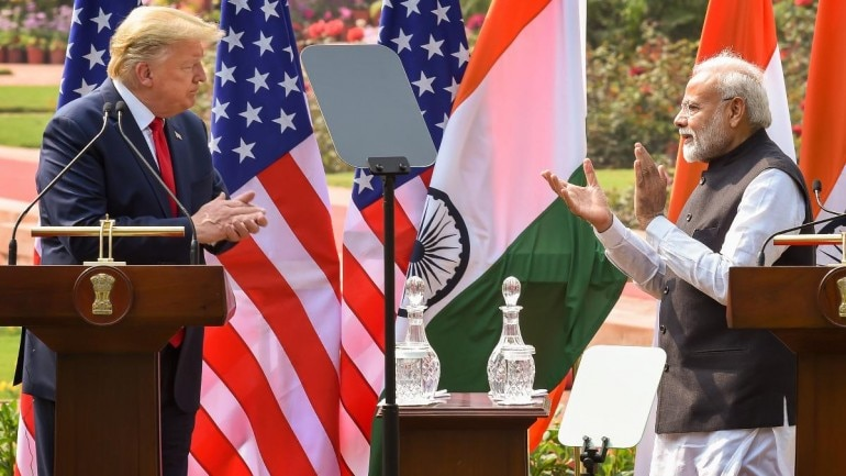 https://akm-img-a-in.tosshub.com/indiatoday/images/story/202005/trump_modi_pti-770x433.jpeg?dIxvpuFwZb33BZy8T4hcnxloMhM6xr28