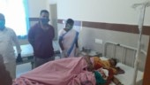Lockdown: Pregnant woman forced to travel from Telangana to Chhattisgarh on foot delivers baby on road