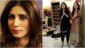 Pak actress Uzma Khan says Malik Riaz's daughters assaulted her, files FIR. Realtor denies allegation